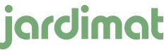 Logo Jardimat HD